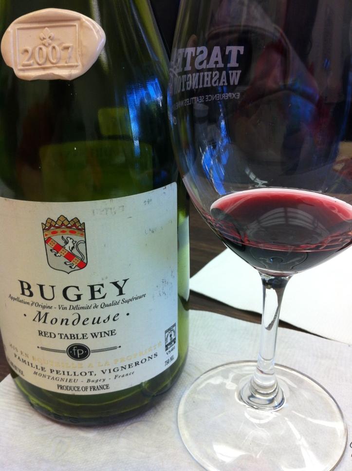 Bugey_Mondeuse_noire_wine