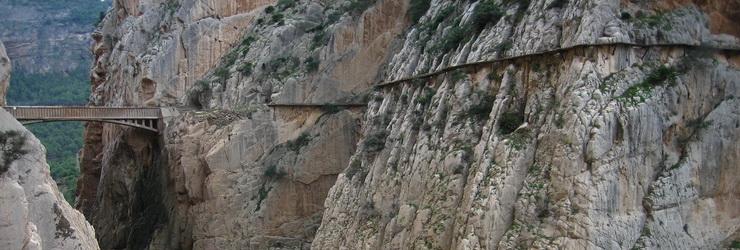 caminito-del-rey-banner