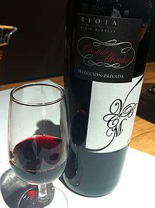 Rioja_alavesa_wine