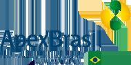 ApexBrasil Logo