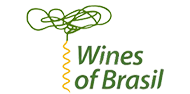 winesofbrasil.com