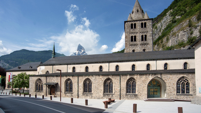 abbey-of-st-maurice-switzerland