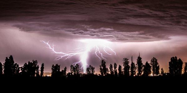 achaval-ferrer-thunderstorm