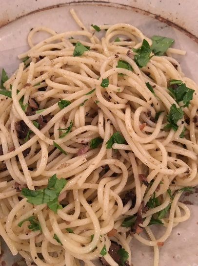 pasta-alla-norcia