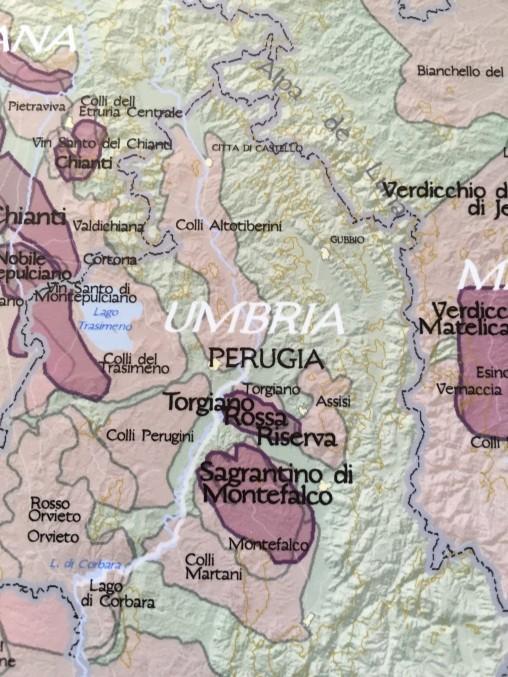 umbria-map