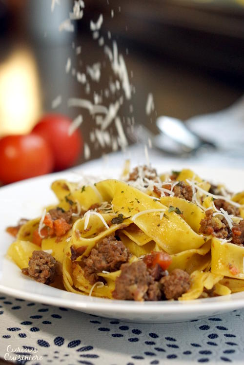 authentic-bolognese-sauce-8563-21-curious-cuisiniere-oct-winepw