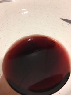 ciro-rosso-in-glass