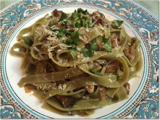 mushroom-parmigiano-pasta-amy-oct-winepw