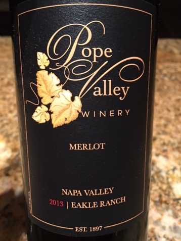 pope-valley-merlot-front-label