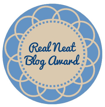real-neat-blog-award-logo