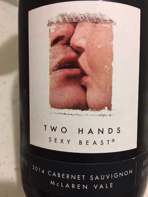 sexy-beast-cab-2014