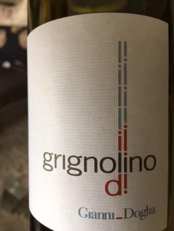 doglia-grignolino-front-label