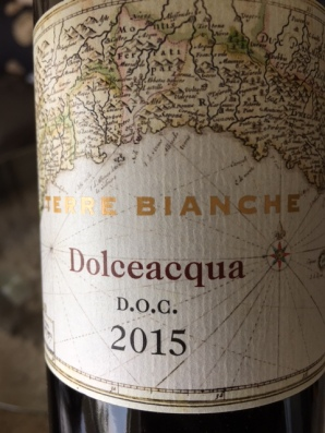 dolceacqua-rossese-front-label