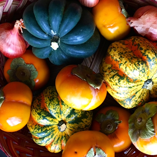 melissa-produce-basket-close-up