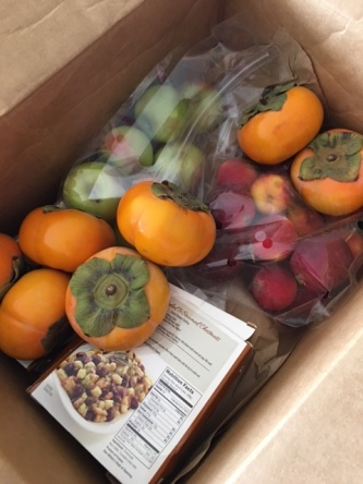 melissa-produce-box
