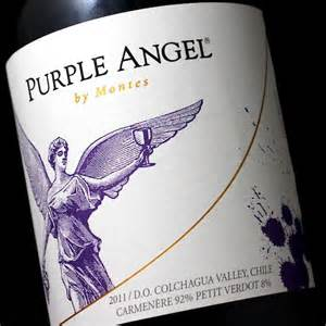 purple-angel