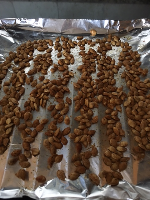 roasted-seeds
