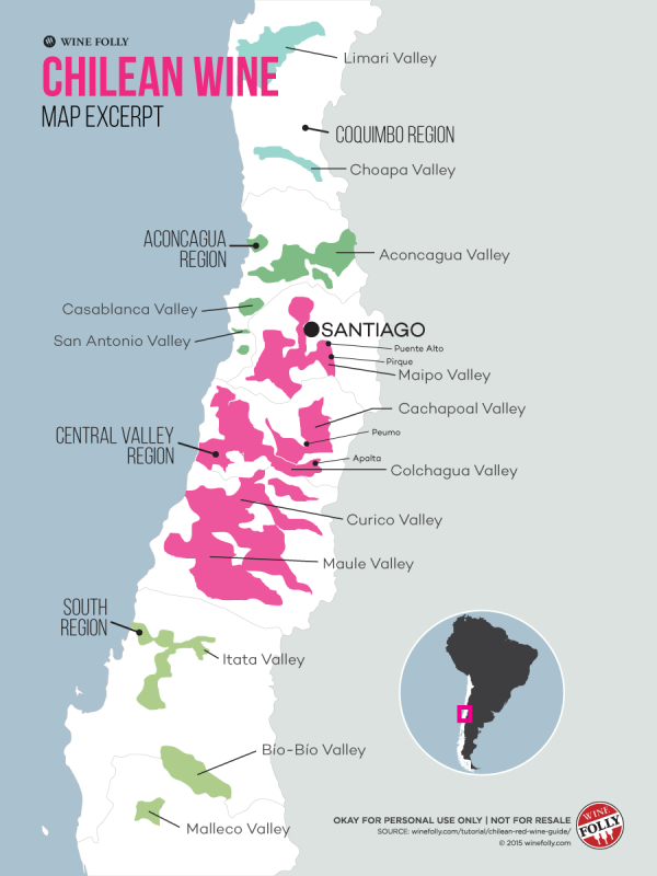 wine-folly-chile-map