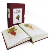 wine-grapes-book