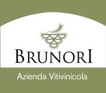 brunori_logo
