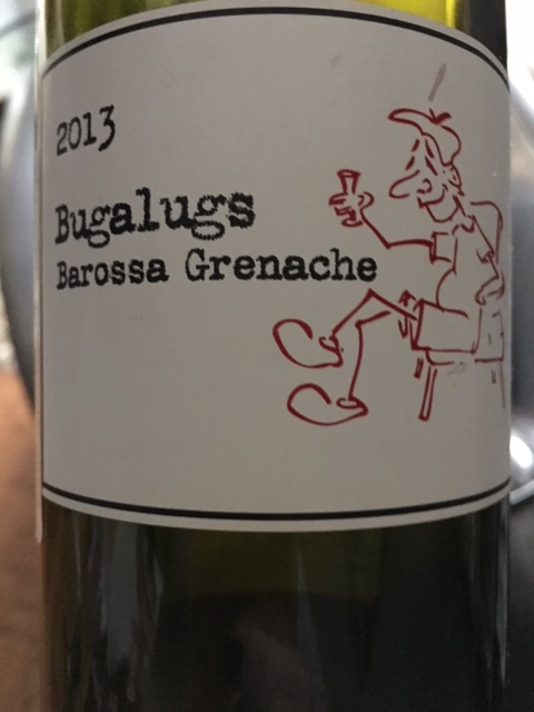 bugalugs-grenache-front