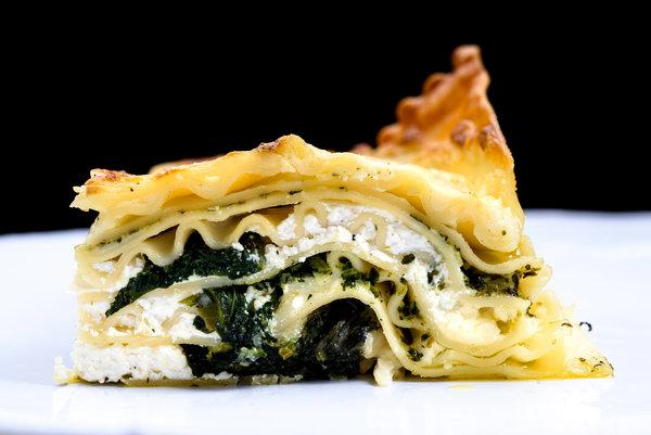 nyt-br-lasagna-pic