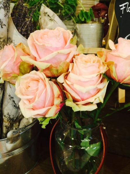 roses-from-le-district