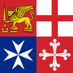 256px-naval_jack_of_italy-svg