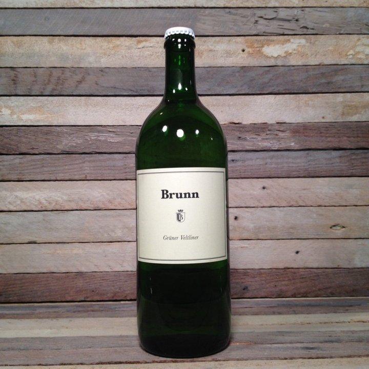 brunn-gv-star-cap-nola-faubourg-wines