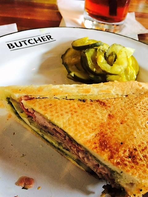 cubano-sandwich-at-cochon-butcher