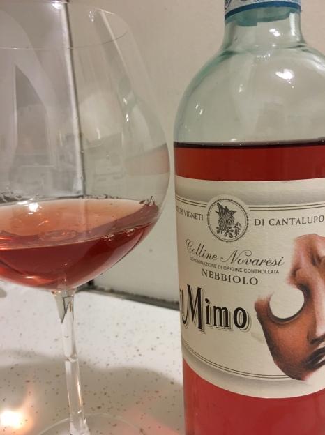 il-mimo-nebbiolo-rose