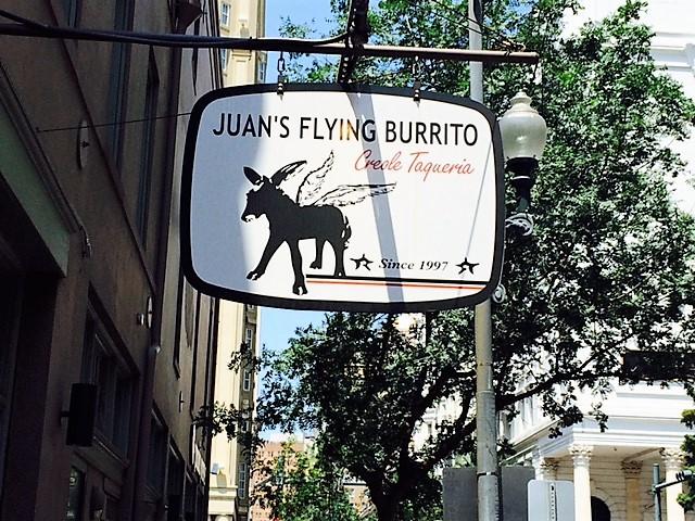 juans-flying-burrito