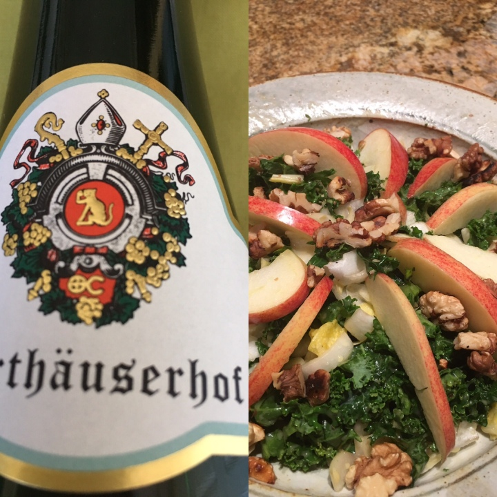 karthauserhof-and-kale-salad