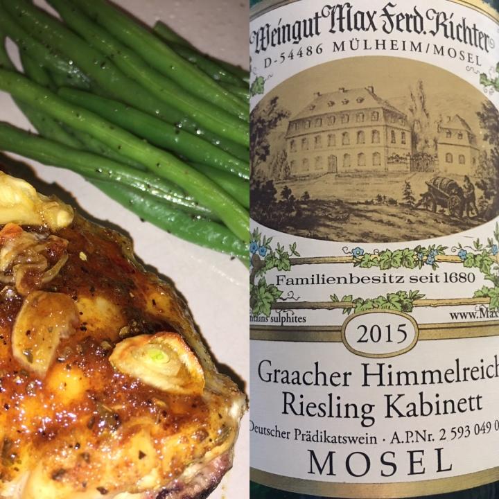 mfr-himmelreich-and-chicken
