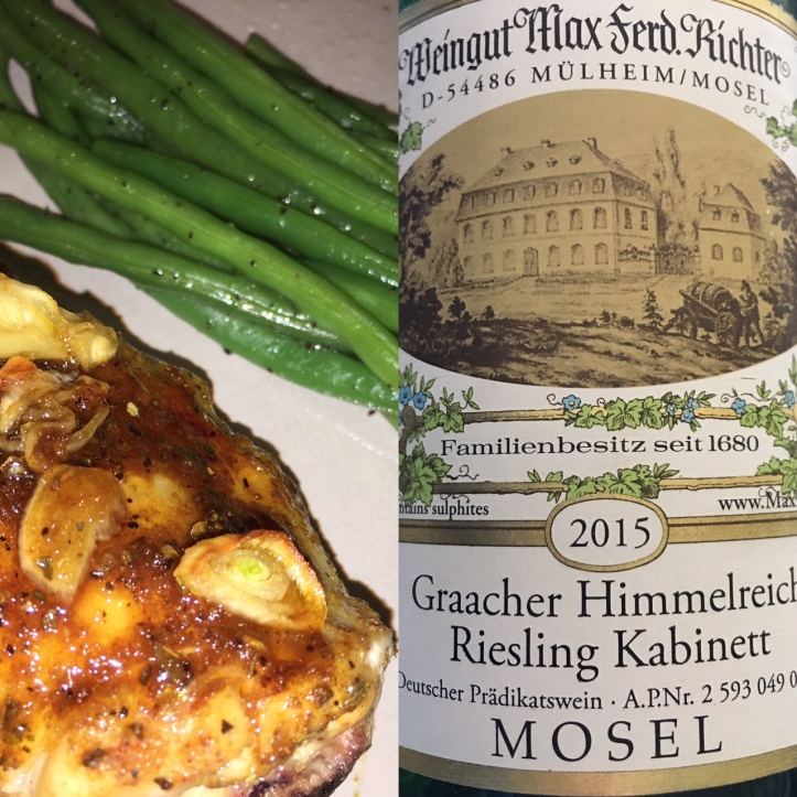 mfr-himmelreich-and-chicken