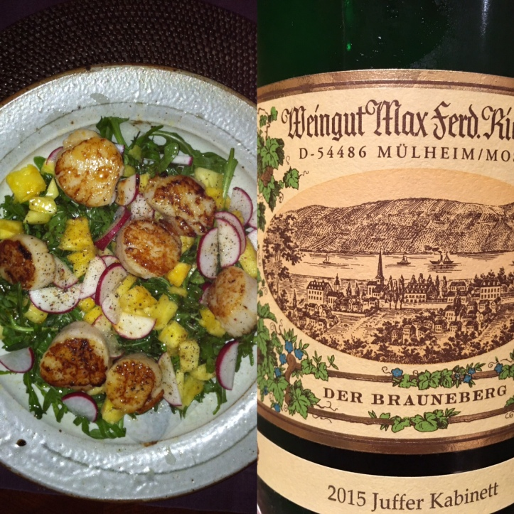 mfr-juffer-and-scallops