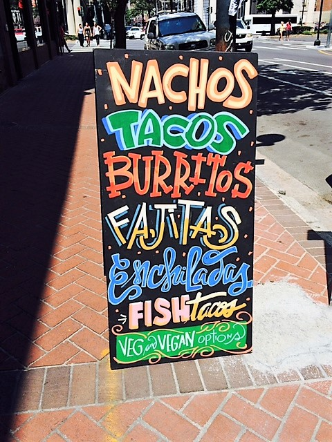 sign-at-juans-flying-burrito