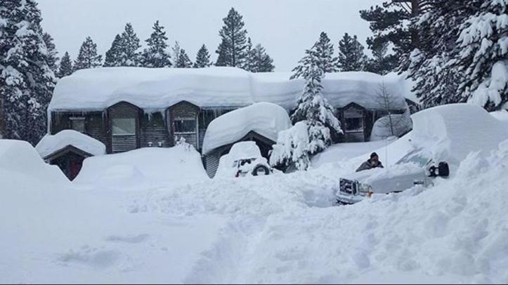 snow-accumulation