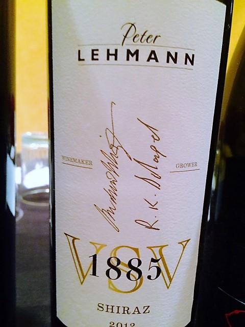 swe-2015-lehmann-vsv-1885
