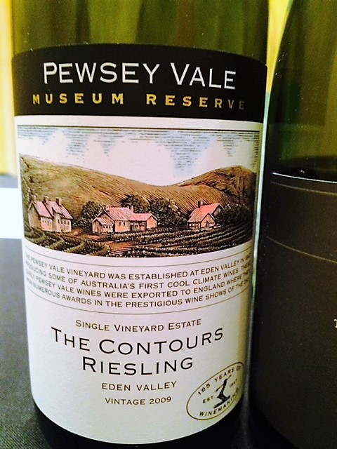 swe-2015-pewsey-vale-riesling