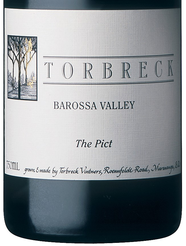 torbreck-thepict