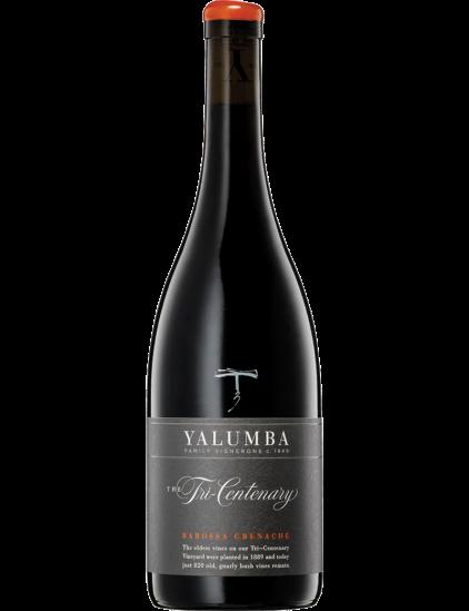 yalumba-tricentenary-grenache