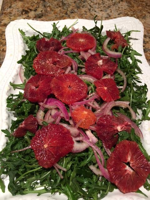blood-orange-salad