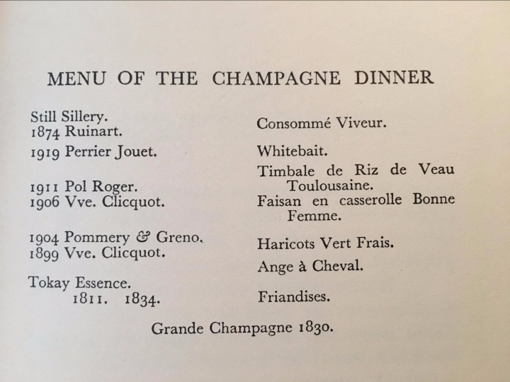 champagne-dinner-card-viniana.jpg