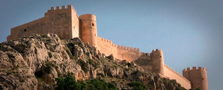 castilloCastalla3_piqueras_bbaner turismo castalla