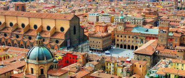 RTEmagicC_Bologna_per_copertina.jpg