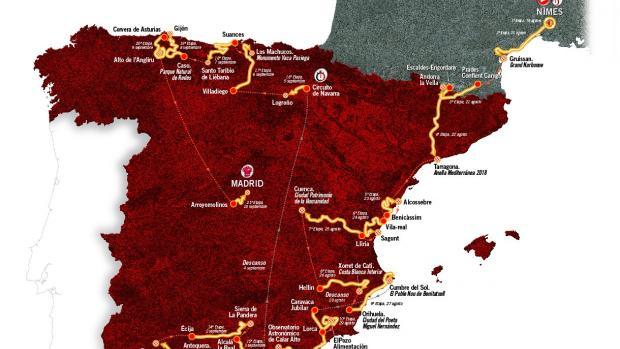 vuelta_a_espana_route_2017_twitter
