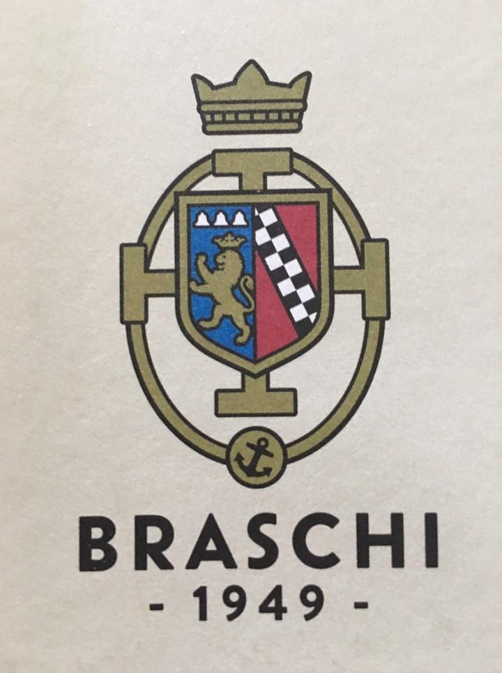 Braschi Logo 2 better