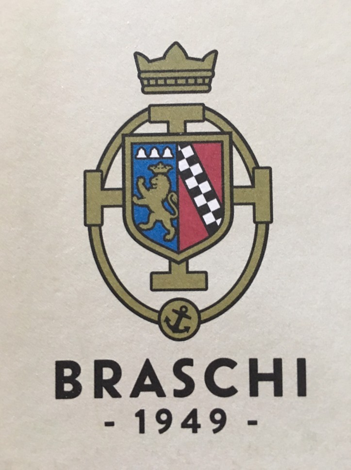 Braschi Logo 2 better