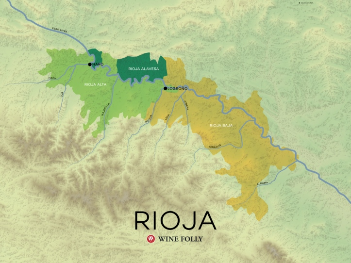 Rioja-Spain-Wine-Region-Map-Wine-Folly